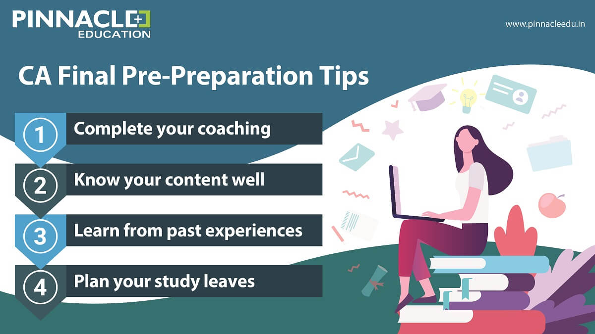 CA-Final-Pre-Preparation-Tips-Pinnacle-Education